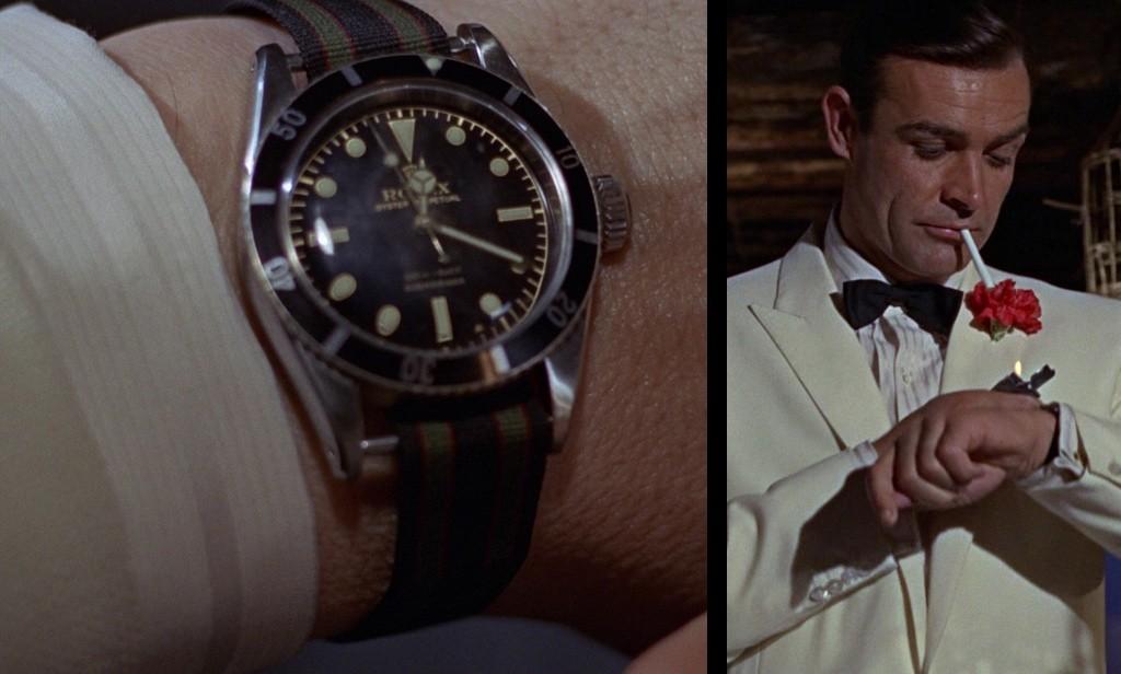James-Bond-nato-strap